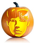 Jusitn_Bieber_Pumpkin_Carvings