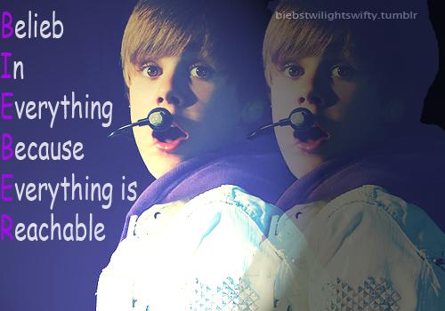 justin bieber fake six pack. Justin Bieber. relimw. Sep 6