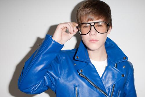 justinbieber-canada-2011