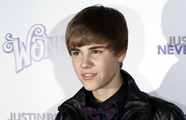 valentines day movie quotes. justin bieber valentines day