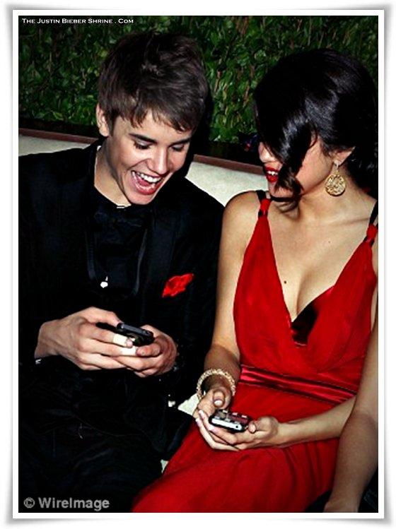 justin bieber selena gomez vanity fair. Pictures of Justin Bieber