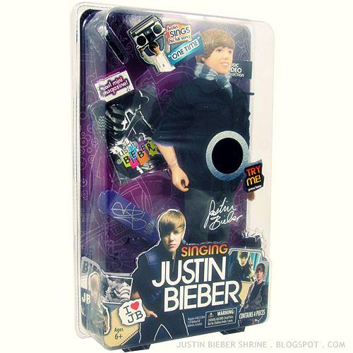 justin bieber update. Justin+ieber+update+2011