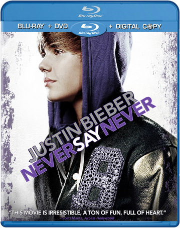 justin bieber google backgrounds. justin bieber backgrounds for twitter. new justin bieber backgrounds for