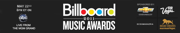 billboardawards2011 Justin Bieber nominated for eleven 2011 Billboard Awards 2011