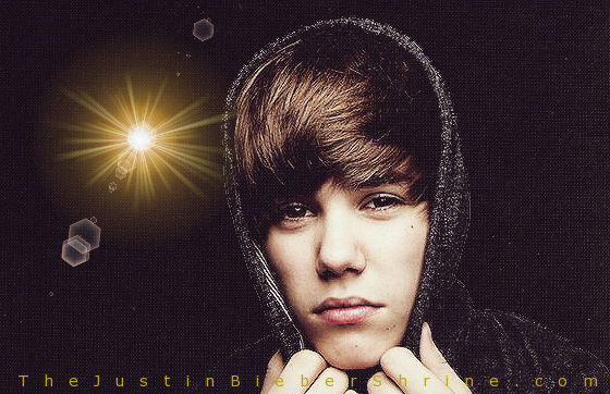 justin bieber never say never dvd cover. Justin Bieber – Never Say
