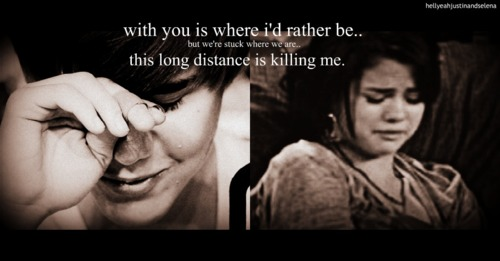 justinbieberselenagomez crying Did Justin Bieber and Selena Gomez