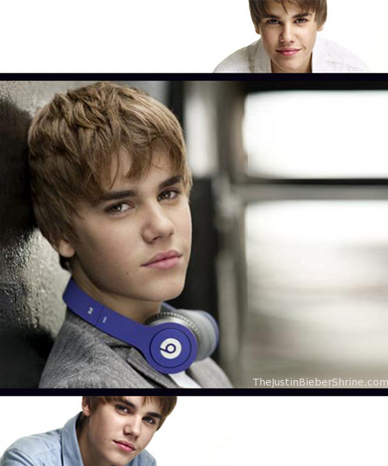 sexy justinbeiber cute face