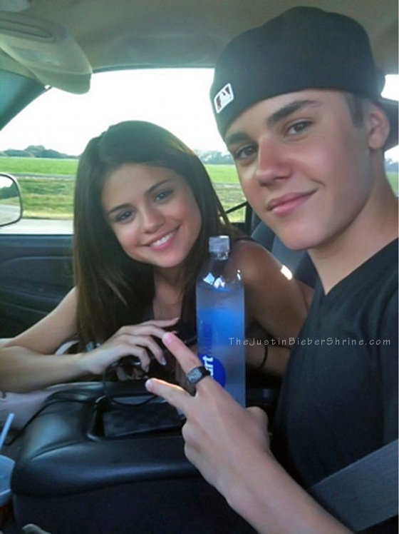 justin bieber selena gomez marry wedding