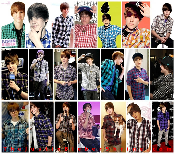 Justin Bieber Clothes and Outfits  Page 60  Star Style