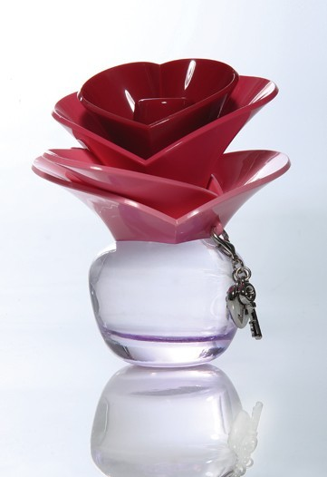 justin bieber someday perfume New Justin Bieber perfume for women: Someday 2011