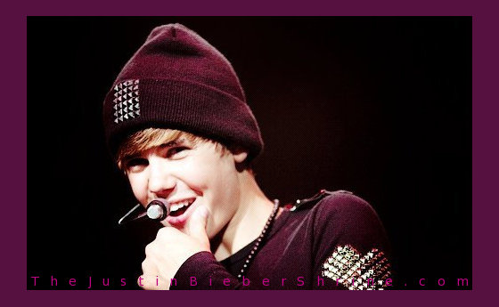 justin bieber never say never dvd release. Justin Bieber: Never Say Never