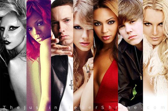 justinbieberbillboardawards2011