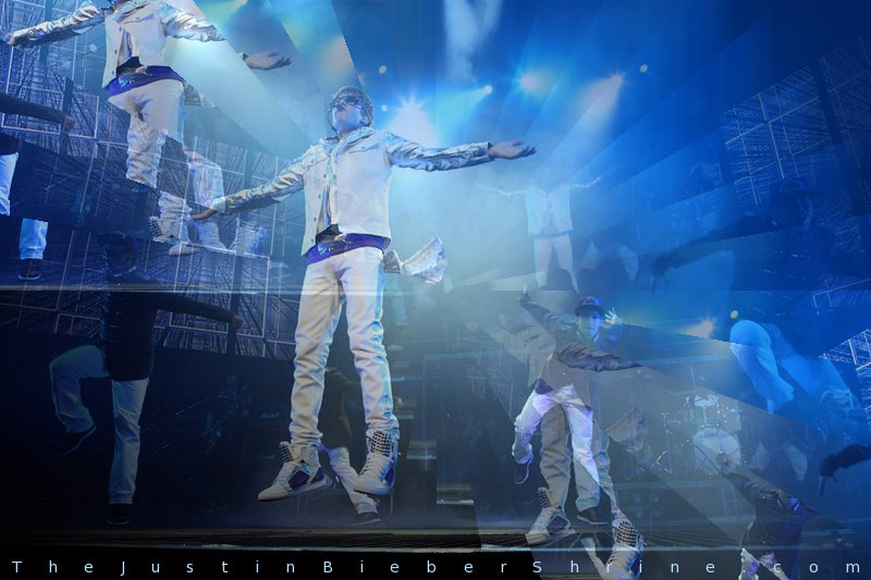 justin bieber pictures may 2011. Justin Bieber Melbourne