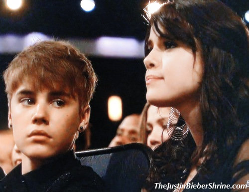 selenagomez justinbieber date espy Dont be meana to Selena! Jelena support video 2011