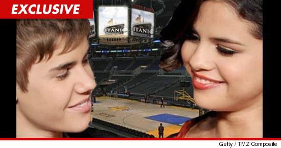 Bieber Beadles and Belieber: Justin Bieber dan Sele ...