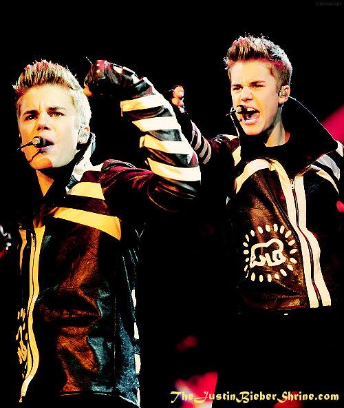 justinbieber2011mtv europeanmusicawards