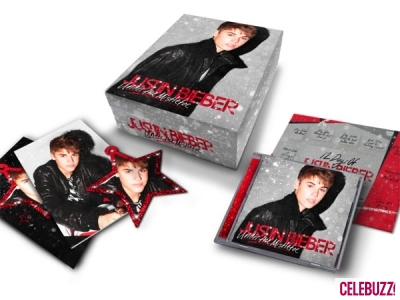 Justin Bieber Contest on Justin Bieber Contest Giveaway Justin Bieber Contest Giveaway To Win