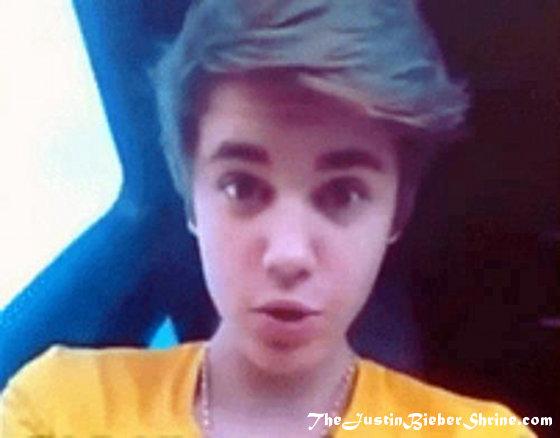 justinbieber2012 trinity petit happy birthday