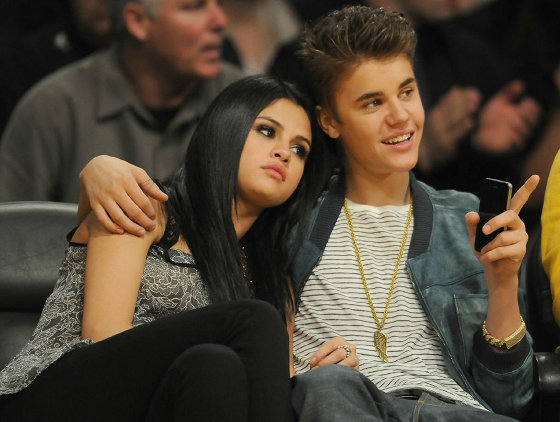 justin bieber selena gomez engagement ring shopping