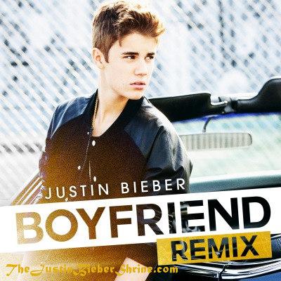 justin bieber boyfriend dj vice remix