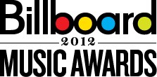 billboard music awards 2012 logo Vote Justin Bieber for 2012 Billboard Top Social Artist Award 2011