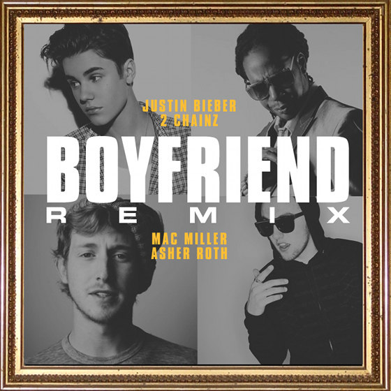 justin bieber boyfriend remix 2 chainz