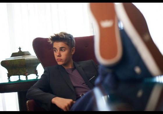 justin bieber forbes magazine photoshoot 2012 3 560x392 Justin Bieber Forbes Magazine Photoshoot 2012 2011