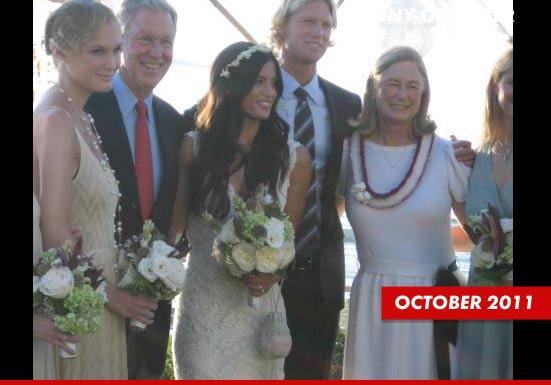 rachel barnes wedding Girl in Justin Biebers Boyfriend Video (Rachel Barnes) is married! 2011