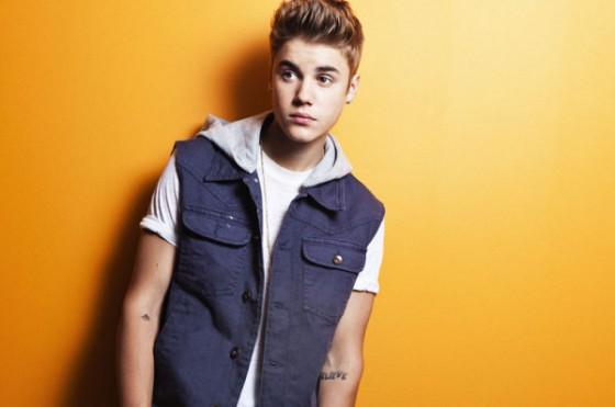 Justin bieber 2012 photoshoot september