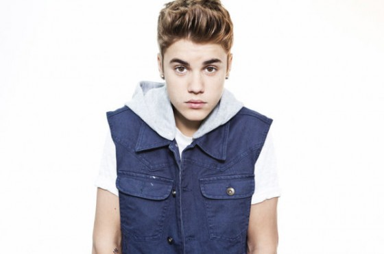 justinbieberphotoshoots2012aol h 560x371 Justin Bieber AOL Music Photoshoot & Interviews 2011