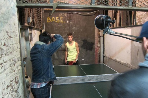 justin-bieber-adidas-neo-photoshoot-pictures-02