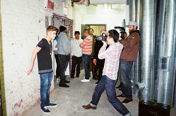 justin-bieber-adidas-neo-photoshoot-pictures-03