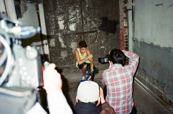 justin-bieber-adidas-neo-photoshoot-pictures-04