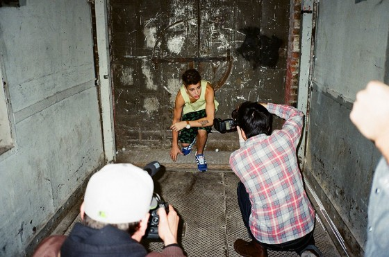 justin-bieber-adidas-neo-photoshoot-pictures-07