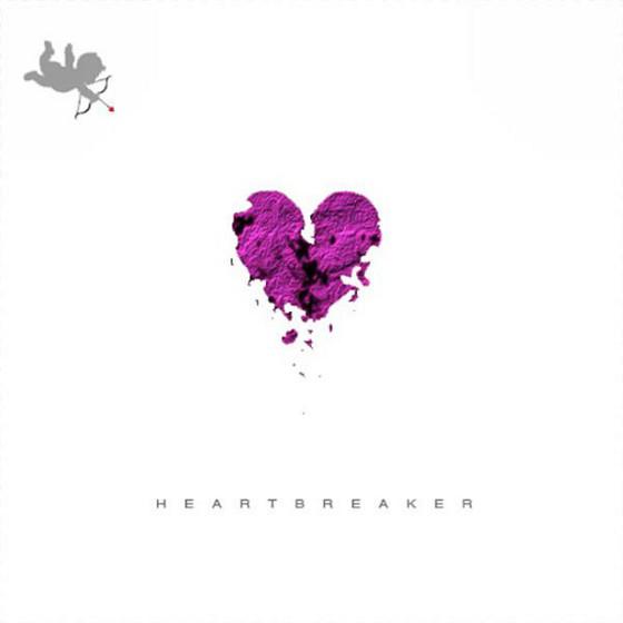 Justin Bieber – Heartbreaker [Lyrics with Music] post image