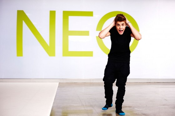 justin-bieber-adidas-neo-photoshoot-winter-2013-13