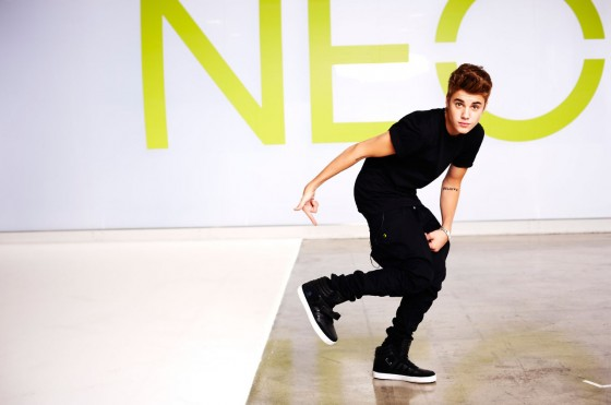 justin-bieber-adidas-neo-photoshoot-winter-2013-15