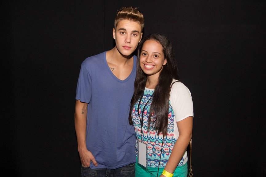 Meet and greet archives page 2 of 2 the justin bieber shrine 2013 justin bieber panama city meet and greet 2013 m4hsunfo