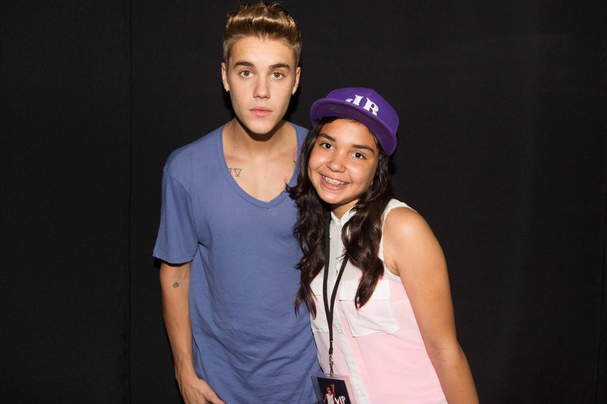 The justin bieber shrine 2013 page 63 of 1026 justin bieber all justin bieber panama city meet and greet 2013 m4hsunfo