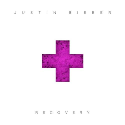 justin bieber recovery lyrics
