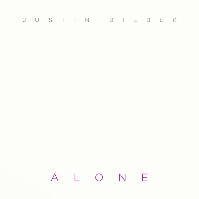 justin-bieber-alone-cover