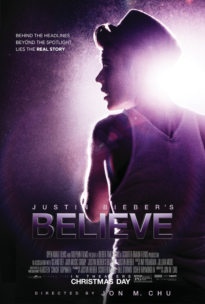 download film justin bieber believe movie