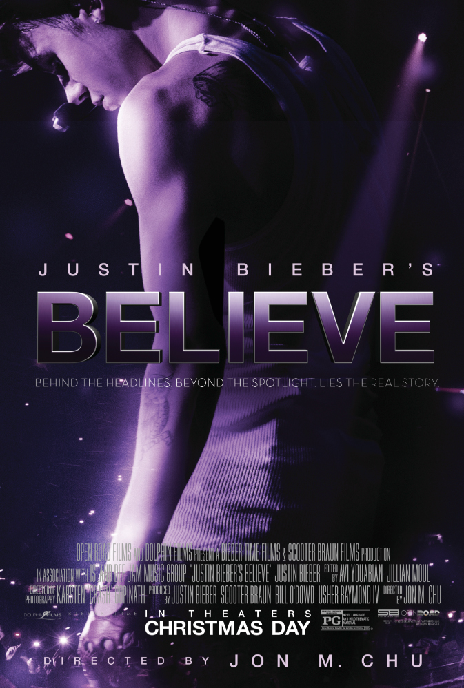 justin-bieber-believe-movie-posters-02