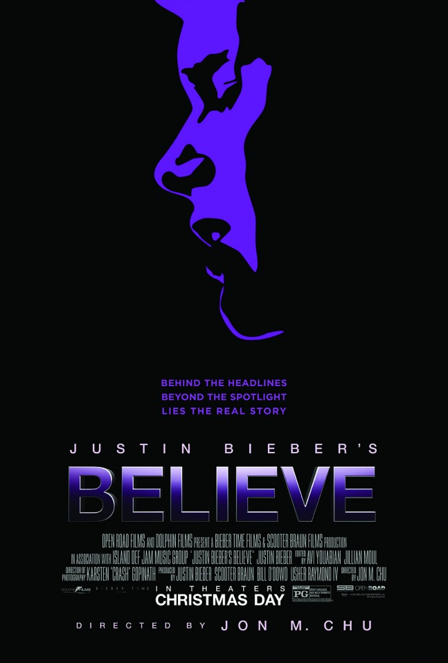 justin-bieber-believe-movie-posters-03