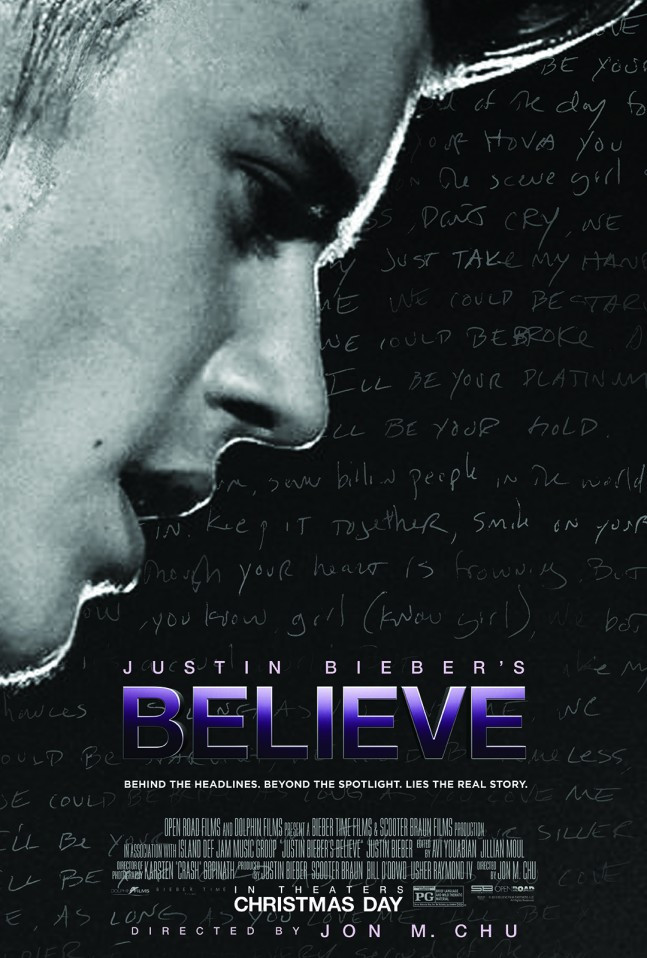 justin-bieber-believe-movie-posters-04