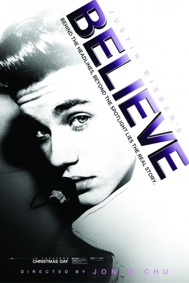 justin-bieber-believe-movie-posters-05