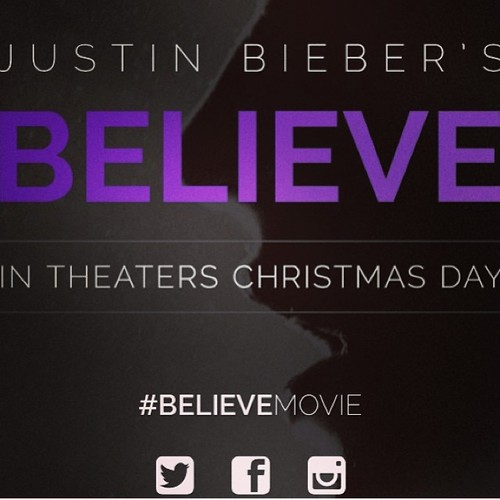 justin-bieber-believe-movie-trailer