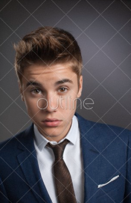 justin-bieber-forbes-photoshoot-extras-02