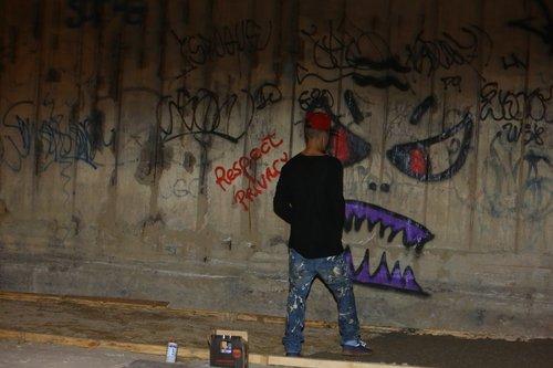 justin-bieber-graffiti-riodejaneiro-brazil-nov-2013-0