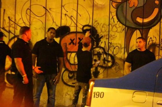 justin-bieber-graffiti-riodejaneiro-brazil-nov-2013-03